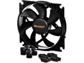 Be Quiet! Silent Wings 2 120mm 1500RPM 50.5CFM 15.7DBA Cooling Fan (be quiet!: BL062)