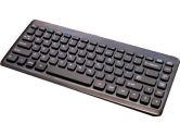Sharp KGR0917 L6200/L7200 Series Wireless Keyboard (SHARP ELECTRONICS: KGR0917)