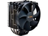 Be Quiet! Dark Rock 2 6 Heatpipe Heatsink LGA775/1150/1155/1156/1366/2011 AM2/AM3/FM1/FM2 135mm Fan (be quiet!: BK015)