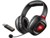 Creative Labs Sound Blaster TACTIC3D Rage Wireless Gaming Headset (Creative Labs: 70GH022000001)