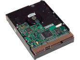 HP 500GB 7200RPM SATA 6G/S 3.5in Internal Hard Drive (HP Commercial: LQ036AA)