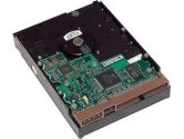 HP 1TB 7200RPM SATA 6G/S 3.5in Internal Hard Drive (HP Commercial: LQ037AA)