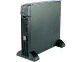APC SMART-UPS ON-LINE RT 1600WATTS 2200VA 120V (AMERICAN POWER CONVERSION: SURTA2200XL)