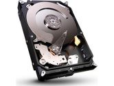 Seagate Barracuda 4TB 5900RPM SATA3 64MB Cache 3.5in Internal Hard Disk Drive (Seagate: ST4000DM000)