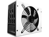 NZXT Hale 90 V2 1000W ATX 12V 24PIN 80PLUS Gold 135mm Dual Fan Ifct Modular Power Supply (NZXT: NP-1GM-1000A)