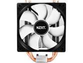 NZXT Respire Series T20 Compact Universal CPU Cooler 2011/1366/1156/1155/775/FM1/AM3+/AM3/AM2+/AM2 (NZXT: RC-RST20-01)