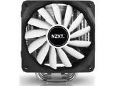 NZXT Havik Series 120 Compact Universal CPU Cooler 2011/1366/1156/1155/775/AM3/AM2+/AM2 (NZXT: FAN-NT-HAVIK-120)