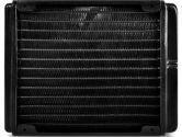 NZXT Kraken Series X40 CPU Liquid Cooler System 2011/1366/1156/1155/775/AM3+/FM1/AM3/AM2+/AM2 (NZXT: Kraken X40)