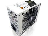NZXT Hale 90 750W ATX 12V 24PIN 80PLUS Gold Modular Power Supply (NZXT: PS-NT-HALE90-750-M)