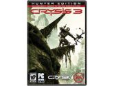 Crysis 3 by Electronics Arts for PC (Electronic Arts: 014633198102)
