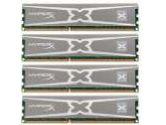 Kingston 10th Anniversary 16GB Desktop Memory Module Kit - DDR3, (Kingston: KHX18C9X3K4/16X)