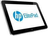 HP Elitepad 900 D4T17AA Intel ATM Z2760 2GB 64GB SSD 10.1IN BT HSPA+/CDMA Win 8 Pro Tablet w/ Dock (HP SMB Systems: D4T17AA#ABL)