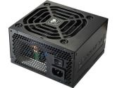 Cougar RS Series RS650 650W ATX 24PIN 24A 12V 120mm 80PLUS Quiet Power Supply (Cougar: RS650)