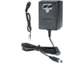 Sonicwall Tz 100/200/105/205 Series Replacement Power Supply (Sonicwall: 01-SSC-9207)