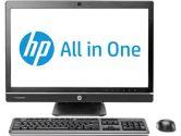 HP Touchsmart 8300 Elite AIO 23IN Intel Core i7 3770 3.4GHZ 8GB 1TB Win 7 Pro 64Bit All-in-One (HP SMB Systems: B8U53UT#ABA)