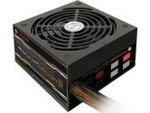 Thermaltake Smart 650W ATX 12V V2.3 80 Plus Bronze Modular Power Supply 120mm Fan