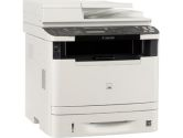 Canon ImageCLASS MF5950DW Monochrome Multifunction Laser Printer 1200X600DPI USB2.0 (Canon: 4838B007AA)