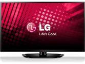 LG 50PN4500 50IN 1080p Plasma TV (LG Consumer Electronics: 50PN4500)