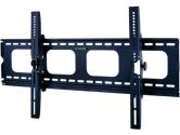 Tygerclaw LCD3033BLK Tilting FLAT-PANEL TV Wall Mount 42IN to 70IN (Miscellaneous: LCD3033BLK)