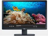 Dell Ultrasharp U3014 30IN Widescreen LCD Monitor IPS 2560X1600 6MS 100000:1DC DVI DisplayPort HDMI (Dell Computer: U3014)