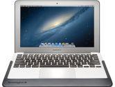 Kensington SafeDock for MacBook�Air 11in Security Dock & Keyed Lock (TARGUS: 67758)