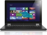 Lenovo Ideapad Yoga 13 8GB 256GB SSD 13.3IN IPS Touchscreen BT Windows 8 Tablet (Lenovo Consumer: 59359564)