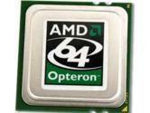 AMD Opteron 4376 8 Core Server Processor Socket C32 2.60GHZ 8MB 65W (AMD: OS4376OFU8KHK)
