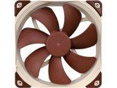 Noctua NF-A14 PWM 140mm Ultra Quiet Cooling Fan 4-PIN PWM (Noctua: NF-A14 PWM)