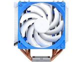 Silverstone Argon AR03 Heatpipe CPU Heatsink Cooler LGA775/115X/1366/2011 AM2/AM3/FM1/FM2 (Silverstone Technology: AR03)