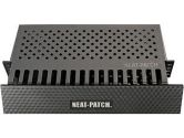 NEAT-PATCH NP2 Cable Manager (Others: CMNP2)