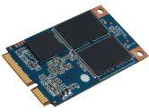 Kingston 120GB 120GB SSDNow mSATA Solid State Drive (Kingston: SMS200S3/120G)