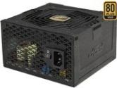 FSP Group AURUM S 500W Power Supply with Intel 3rd Gen supported (FSP Group (Fortron Source): AURUM S 500W)