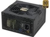 FSP Group AURUM S 600W Power Supply with Intel 3rd Gen supported (FSP Group (Fortron Source): AURUM S 600W)