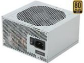 SSP-650RT 650W ATX12V v2.31,EPS12V v2.92 80Plus Gold Certified Active PFC Power Supply -- OEM (SeaSonic USA: SSP-650RT)