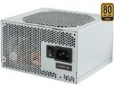 SSP-550RT 550W ATX12V v2.31,EPS12V v2.92 80Plus Gold Certified Active PFC Power Supply -- OEM (SeaSonic USA: SSP-550RT)