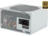 SeaSonic SSP-450RT 450W PC Power Supply 12cm Double Ball Bearing Series (SeaSonic USA: SSP-450RT)