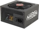 ENERMAX NAXN ADV.  82+ ETL650AWT 650W Power Supply (Enermax: ETL650AWT)