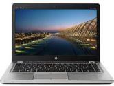 HP EliteBook Folio 9470M Intel Core i5 3317U 4GB 500GB 14in Windows 7/8 Pro Ultrabook (HP Commercial: C9H54UT#ABA)