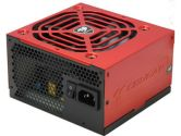 Cougar PowerX Series 700w ATX 24PIN 24A 12V 120mm 80PLUS Bronze Power Supply (Cougar: Cougar PowerX 700)