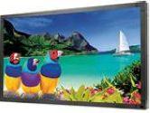 ViewSonic 46 Class Full HD Commercial LCD Display - 1920 x 1080, 16:9, 4000:1 Native, 8ms, HDMI, DVI, VGA (ViewSonic: CDP4635)
