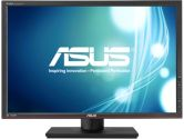 ASUS PA249Q 24IN Widescreen LED Backlit A+-IPS LCD Monitor 1920X1200 6MS 80M:1 HDMI DVI DisplayPort (ASUS: PA249Q)