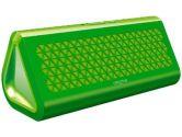 Creative Labs Airwave Wireless Bluetooth NFC Speaker - Green (Creative Labs: 51MF8160AA007)