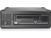 HP Storeever LTO-5 Ultrium 3TB SAS External Tape Drive (HP Commercial: EH958SB)