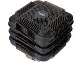 Zalman FX-100 Passive CPU Cooler Fits LGA 775/1155/1156 AMD FM1/FM2/AM2/AM2+/AM3+ (ZALMAN TECH: FX-100)