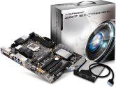 ASRock Z87 Extreme6 LGA1150 ATX DDR3 3PCI-E16 1PCI-E1 SATA3 DVI HDMI DP USB3.0 Motherboard (ASRock: Z87 Extreme6)