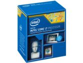 Intel Core i7 4770K Unlocked Quad Core 3.5GHZ Processor LGA1150 Haswell 8MB Cache Retail (Intel: BX80646I74770K)
