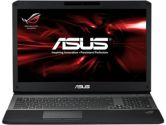 ASUS ROG G750JH-DB71 Intel Core I7-4700HQ Haswell GTX780M 24GB 1TB 2X128GB SSD 17.3in Win8 Notebook (ASUS: G750JH-DB71)