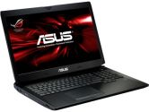 ASUS ROG G750JW-DB71 Intel Core I7-4700HQ Haswell GeForce GTX765M 12GB 1TB 17.3in Windows 8 Notebook (ASUS: G750JW-DB71)
