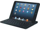 Logitech Ultrathin Keyboard Cover for iPad Mini Black (Logitech: 920-005021)