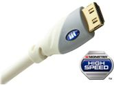 Monster Video HDMI 550HD High Speed Cable 1M (Monster Cable: 132396-00)